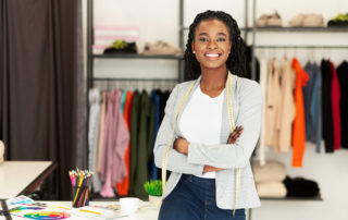 young black entrepreneur myths